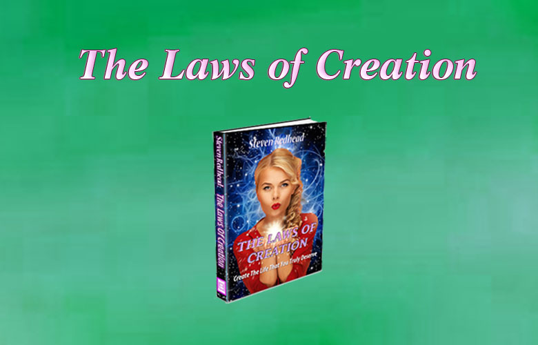 Amazon Laws Of Creation